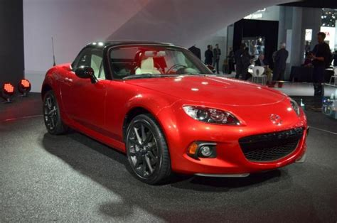 picture other 25th anniversary edition mazda mx 5 7 jpg
