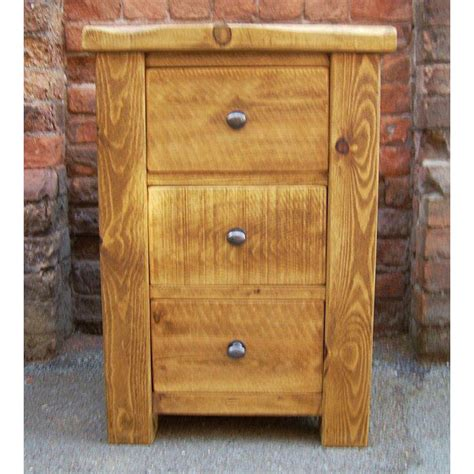 Contemporary Rustic Office Furniture : Getting the Rustic