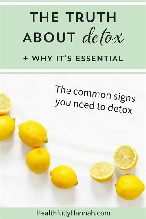 Why Do You Get Sweats When Detoxing by 38 Best Inspirations Images On Inspire Quotes