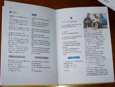 record of a brief japanese novellas books 22000 entries japanese hungarian dictionary conversation