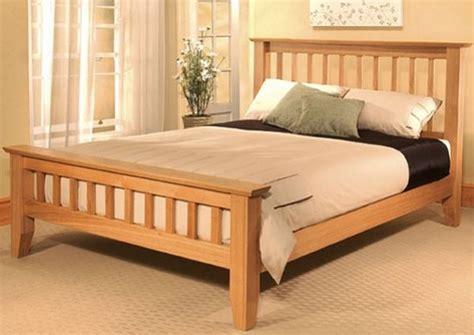 limelight beds limelight metal leather wooden children s