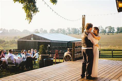 wedding venues ky top barn wedding venues kentucky rustic weddings