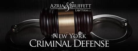 criminal lawyer new york criminal defense new york ralph habib criminal defense lawyer in syracuse ny