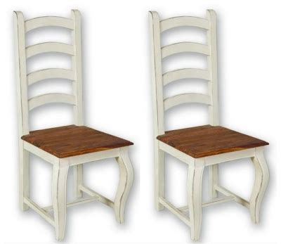 shop dining chairs dining