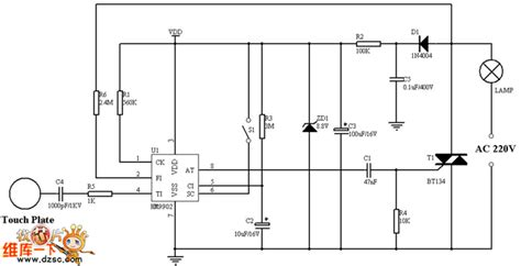Power Lifier Rogers ic burner wiring diagram ic get free image about wiring