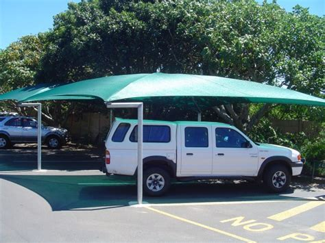 vehicle awnings south africa tarps and canvas tarpaulins leading pvc and canvas