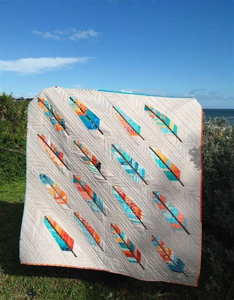 pin by leonard on needle arts quilting