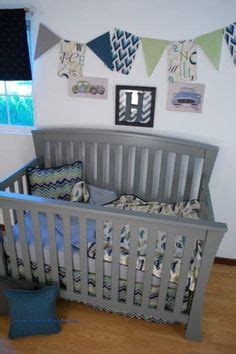 vintage car crib bedding nursery 2 on pinterest boy nurseries vintage cars and