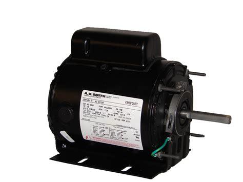 western electric motors western electric motors inc