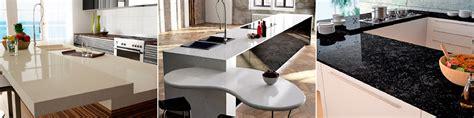 encimeras cocina madrid encimeras de marmol y granito encimeras silestone y compac