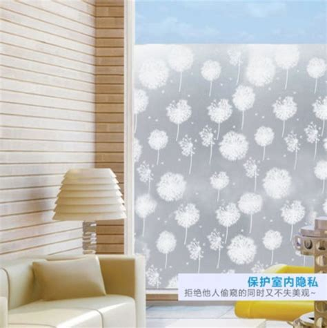 vinyl covering for windows decorative window stained glass vinyl paper privacy
