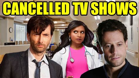 canceled or renewed tv shows 2015 official renewals and confirmed cancelled tv shows for 2015 nsfw youtube