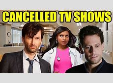 Cancelled fox tv shows 2015 related keywords suggestions long cancelled tv shows for 2015 nsfw youtube cancelled fox tv shows 2015 sciox Gallery