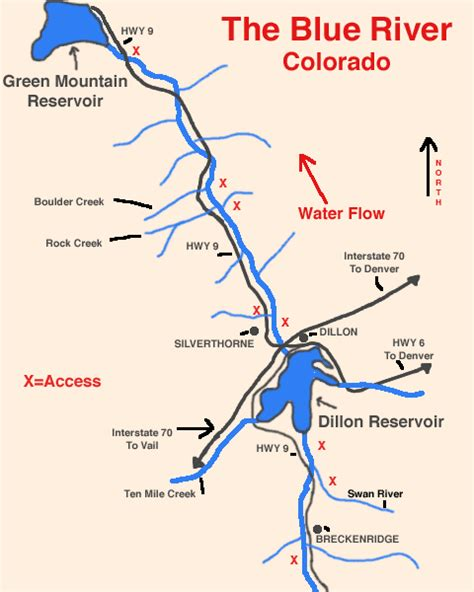 blue river colorado map images windknots tangled lines the summer is shaping up for