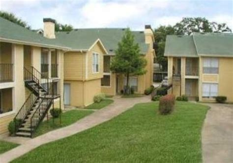 4 Bedroom Apartments Houston Tx by Four Bedroom Apartments Houston Mitula Homes