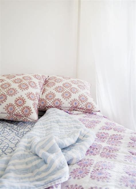 periwinkle comforter quilt designs quilt and bedding on pinterest