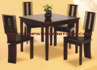 Kasur Guhdo Depok athena kayu jati toko kasur bed murah simpati furniture