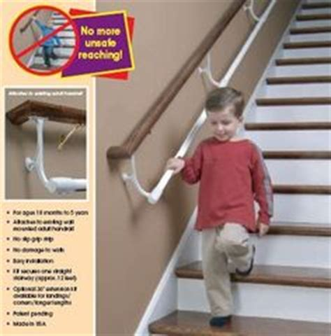 Banister Safety by 1000 Images About Project Banister On