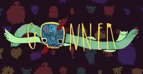 gonner pc game free download download gonner for pc mac for free