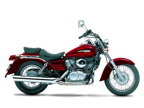 honda vt honda shadow 125 related keywords suggestions honda