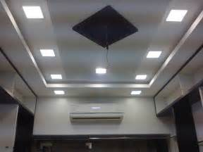 bedroom false ceiling designs studio design gallery