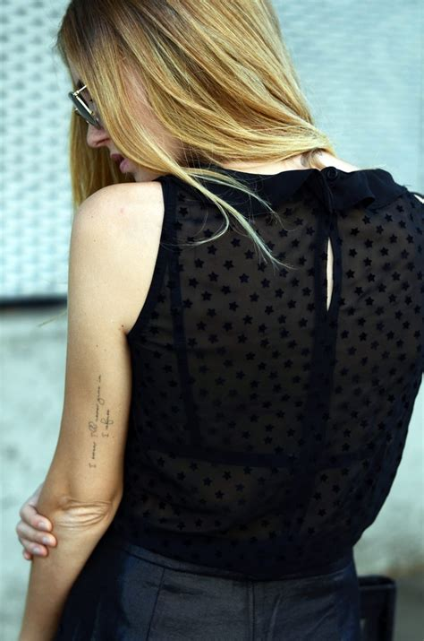 chiara ferragni tattoos 337 best chiara ferragni images on my style