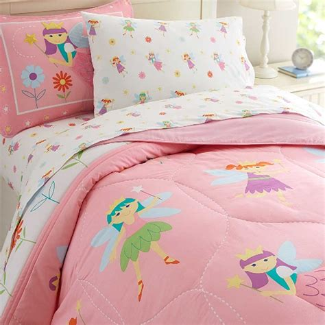 princess twin comforter olive kids bedding fairy princess twin size