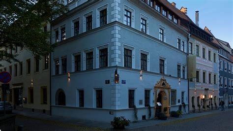 hotel deutsches haus leinefelde malerweg weissig bis pirna etappe 8 happyhiker