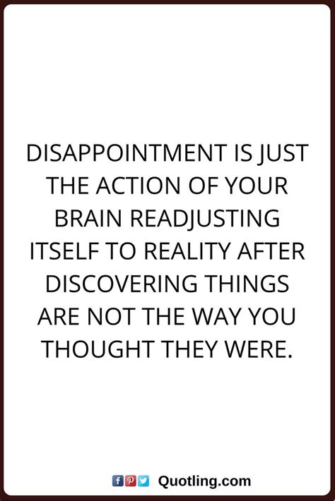 your brain knows more than you think books best 25 family disappointment quotes ideas on