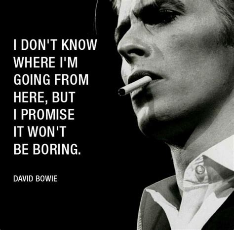 january 10 2016 david bowie latest news david bowie official on twitter quot january 10 2016 david