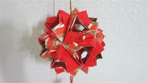 Origami New Year Decorations - 46 best hongbao craft images on packet