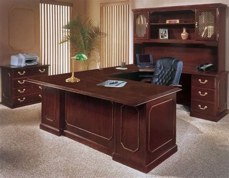 presidential office furniture decoration traditional executive office furniture the