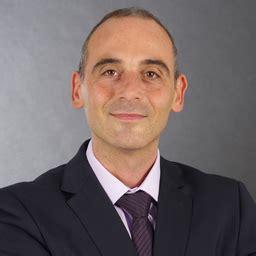 banken bonn francesco taglieri prozessmanager projektmanager