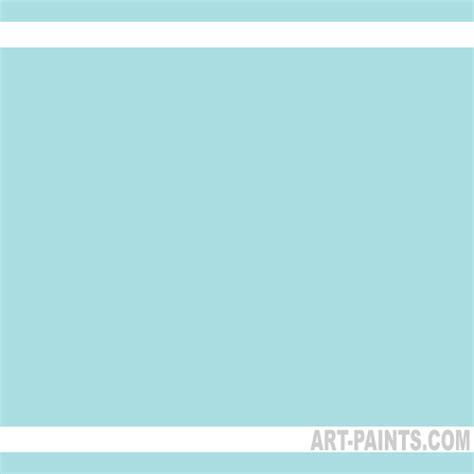 turquoise t360 turquoise pastel paints t004 turquoise t360 paint turquoise t360 color