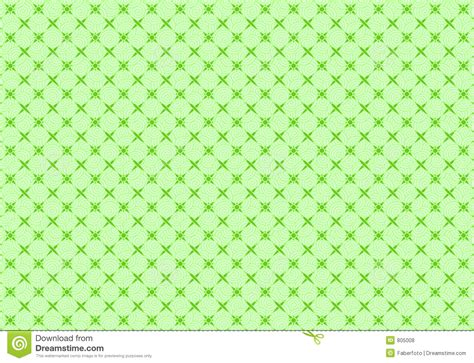regex pattern regular pattern royalty free stock photos image 805008