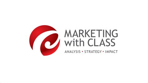 Marketing Classes 2 by Logo Design And Branding Take Notice