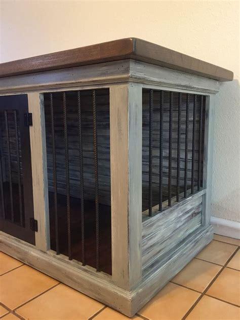 farmhouse double dog kennel wooden dog kennels wood dog