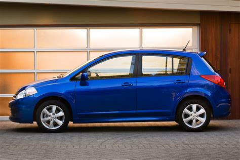 nissan versa 2013 mpg 2013 nissan versa review best car site for