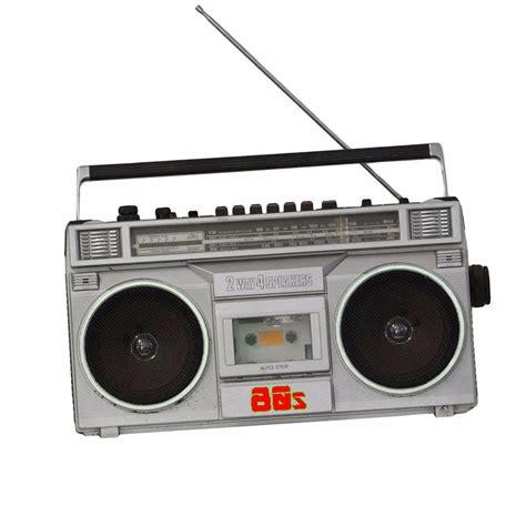 80s online radio 80s radio tunes our80s twitter