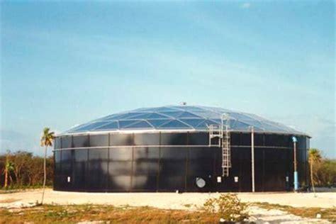 Water Heater Globaltech globaltech inc