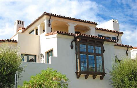 santa architects residential santa barbara architecture architecture