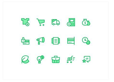 design icon kandivali east top 32 adobe illustrator icon sets in 2017 colorlib