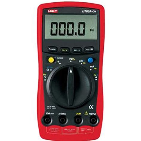 capacitor meter setting compare prices on testing s shopping buy low price testing s at factory price