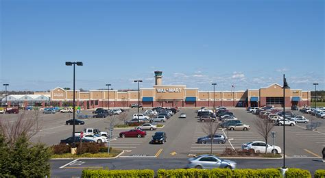 Bed Bath And Beyond Farmingdale by Republic Plaza Breslin Realty Development Corp
