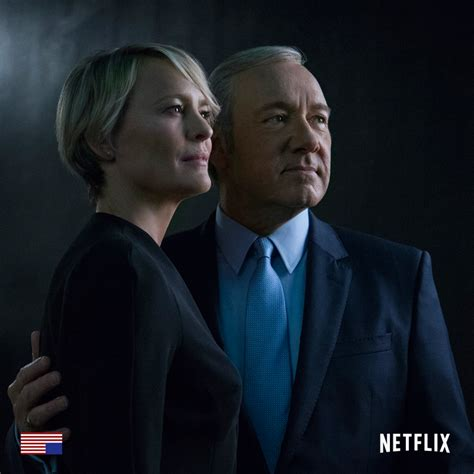 house of cards executive producers house of cards season 6 executive producer guarantees biggest global
