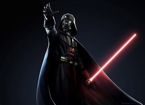 star wars darth vader 1302908219 darth vader star war game 3d character design 29