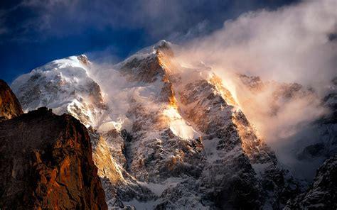 mountain wind wallpaper  wallpaperscom