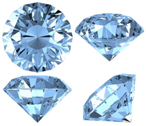 5 Things You Should About Diamonds color 5 things you should about diamonds