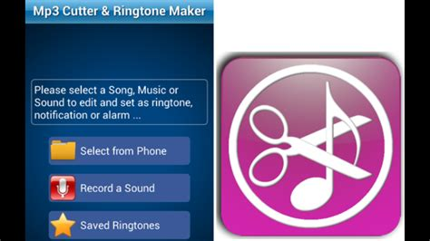 Download Mp3 Cutter Uptodown | download mp3 cutter uptodown fun and factz stories