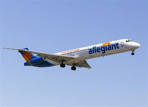 expires today allegiant fares from 29 one way clark deals